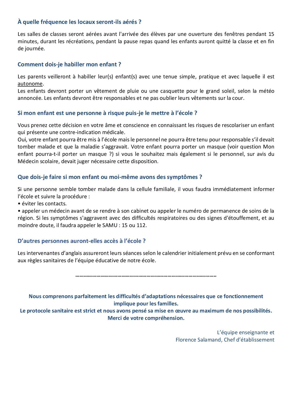 Protocole Parents sacré Coeur-page-006