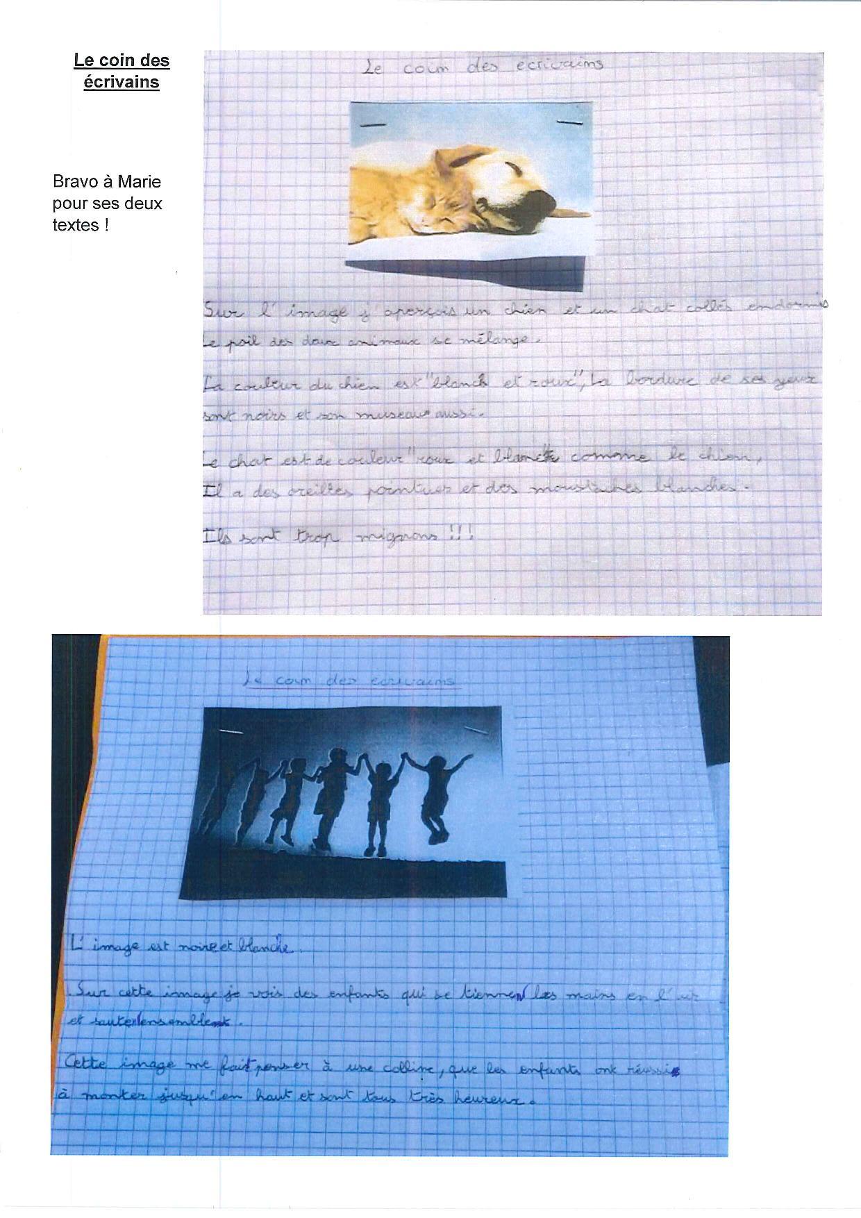 textes de Marie-page-001