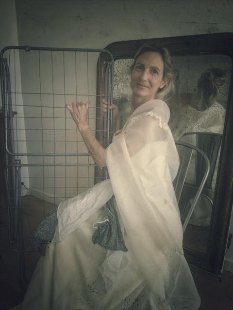 Madame Le Goff