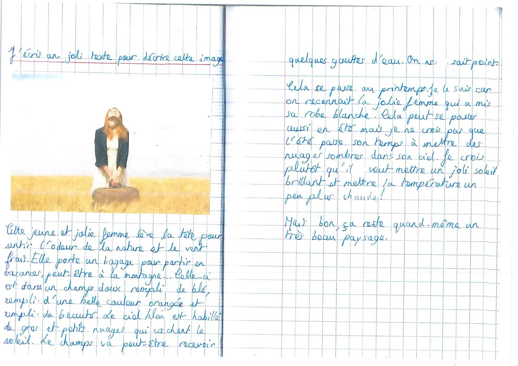 coin des écrivains Célestine-page-001