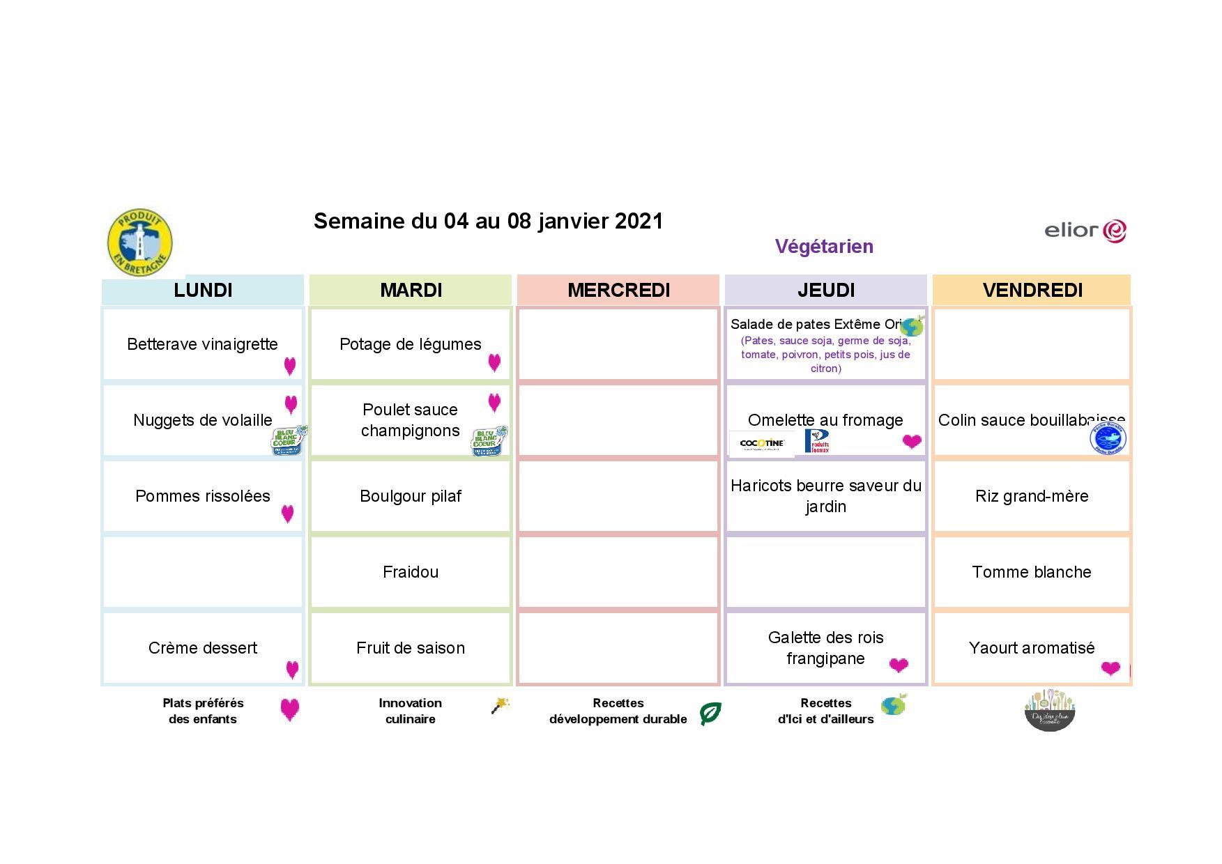 DIPA - JANV - FEV 2020 LIVRES LORIENT - 4 composants-page-001