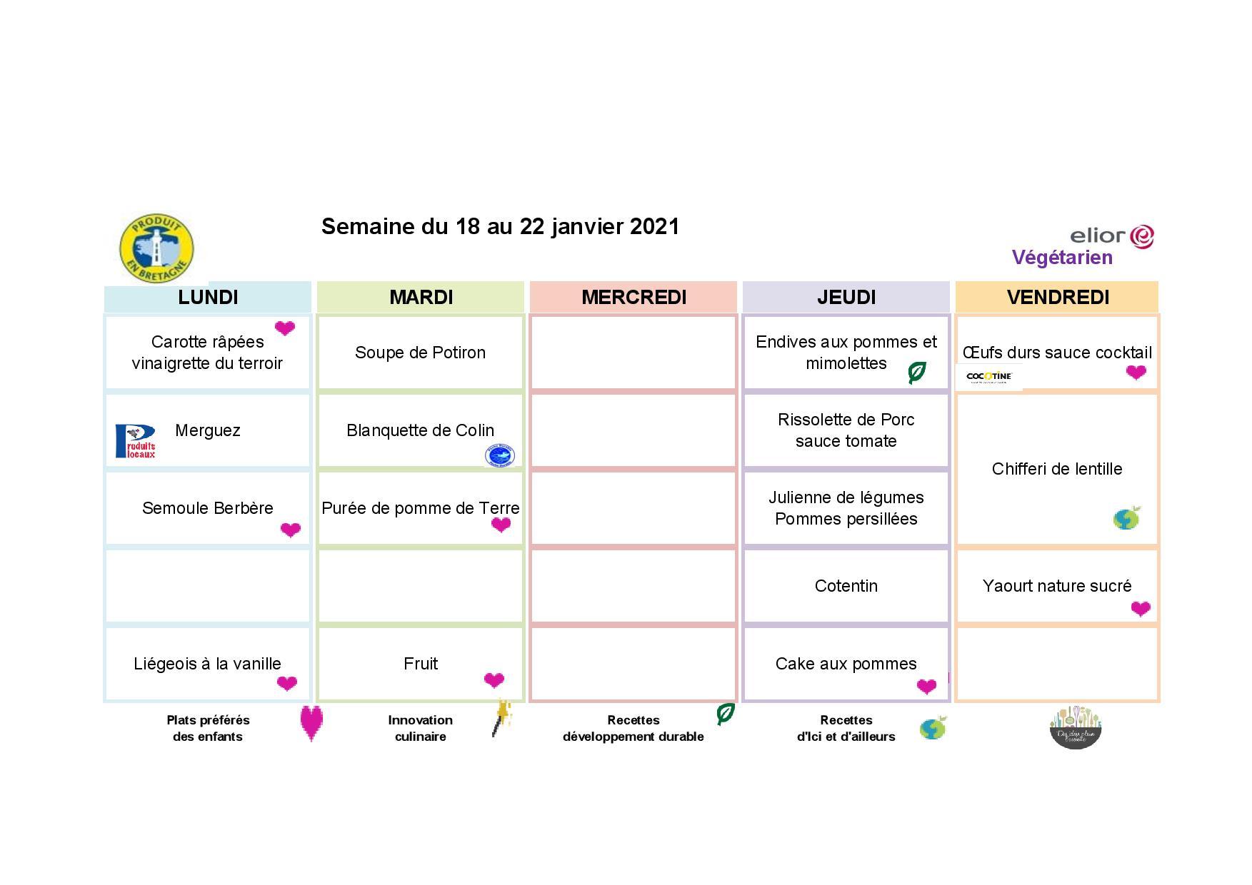 DIPA - JANV - FEV 2020 LIVRES LORIENT - 4 composants-page-003