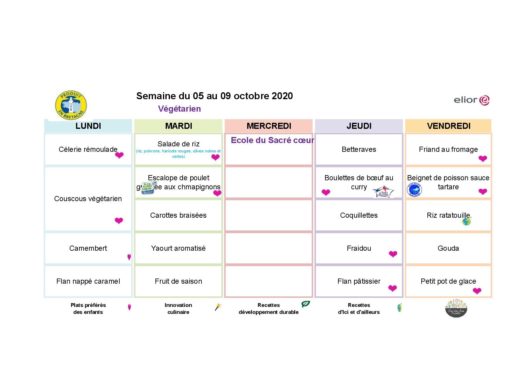 DIPA - SEPT - OCT 2020 LIVRES LORIENT Sacré coeur-page-001