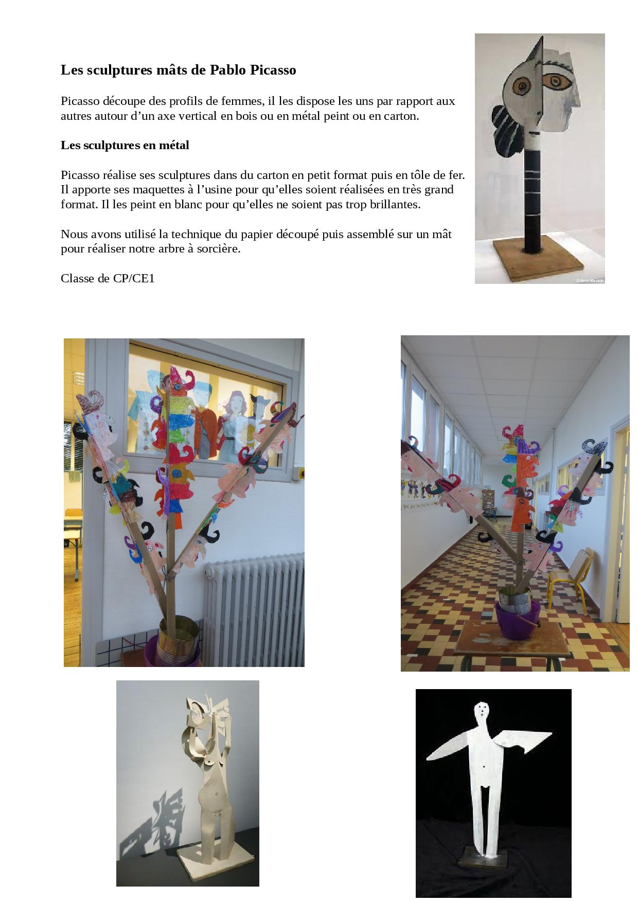arbre à sorcières-page-001