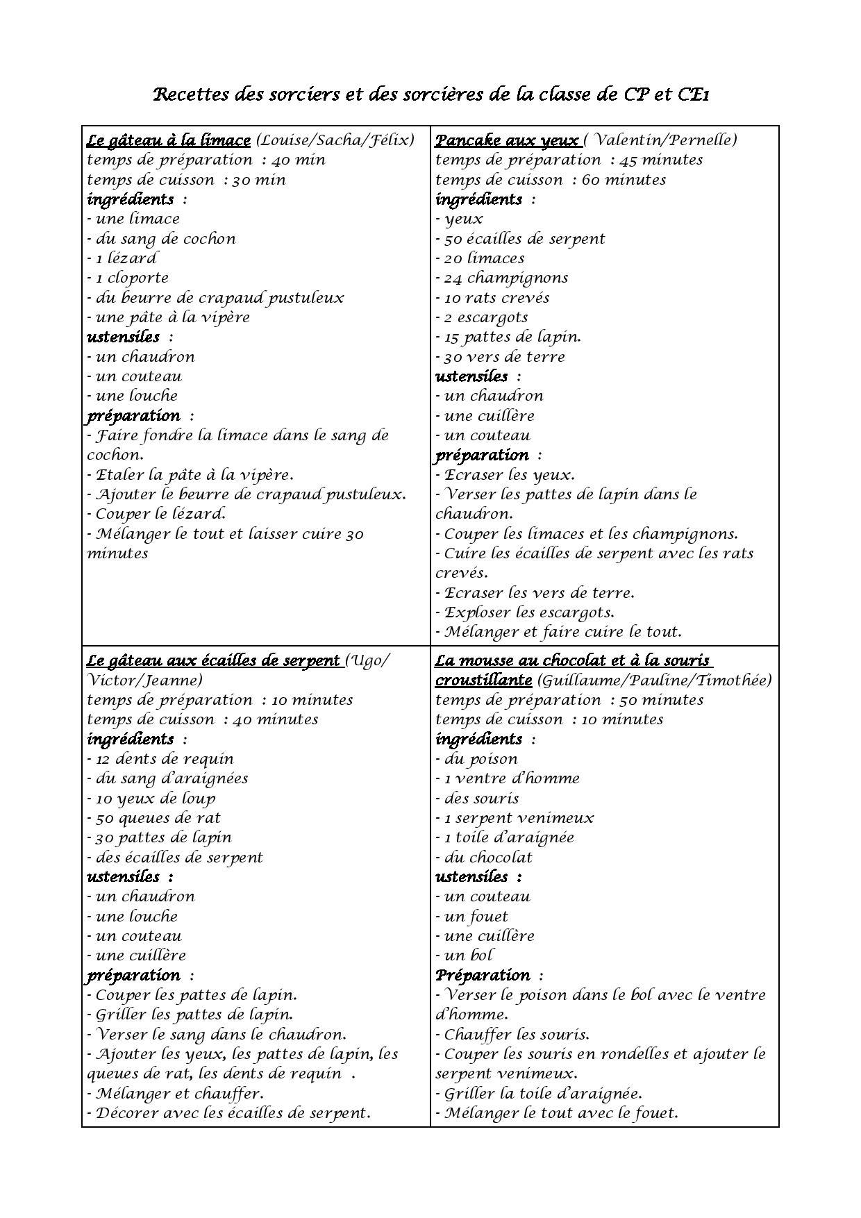recettes-page-001