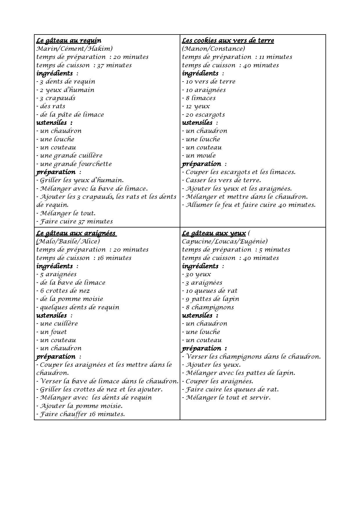 recettes-page-002