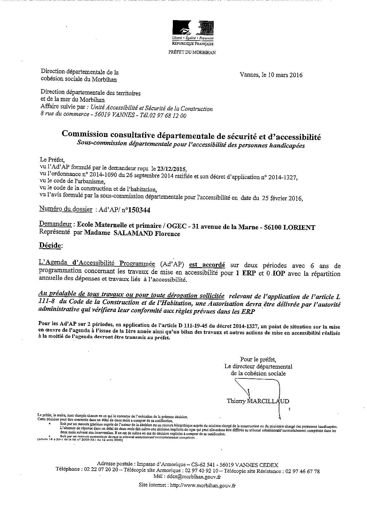 Commission-consultative-de-la-préfecture-page-001