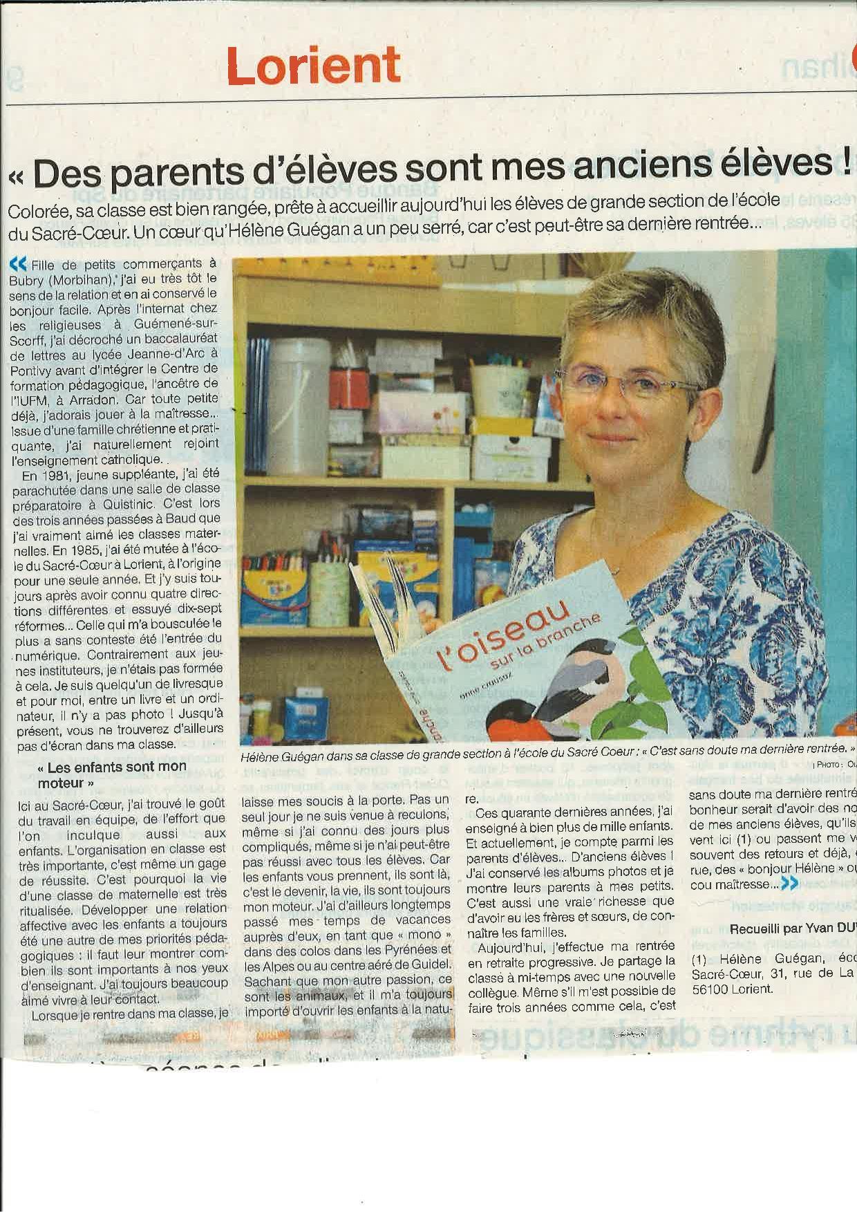 OF - article Hélène Guégan-page-001