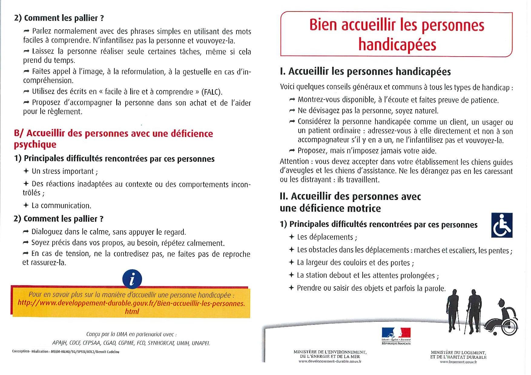 notice-dinformations-bien-accueillir-les-personnes-handicapées-page-001