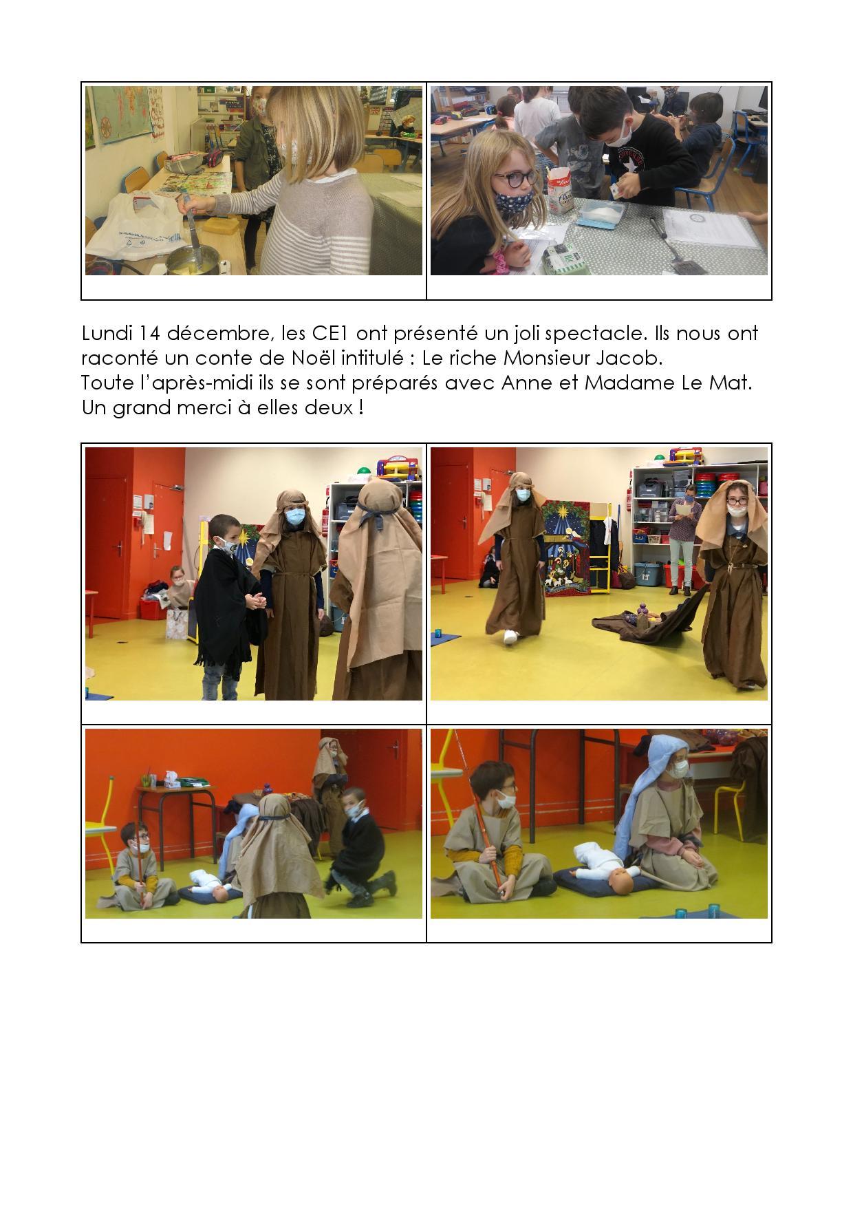 Noël-page-002