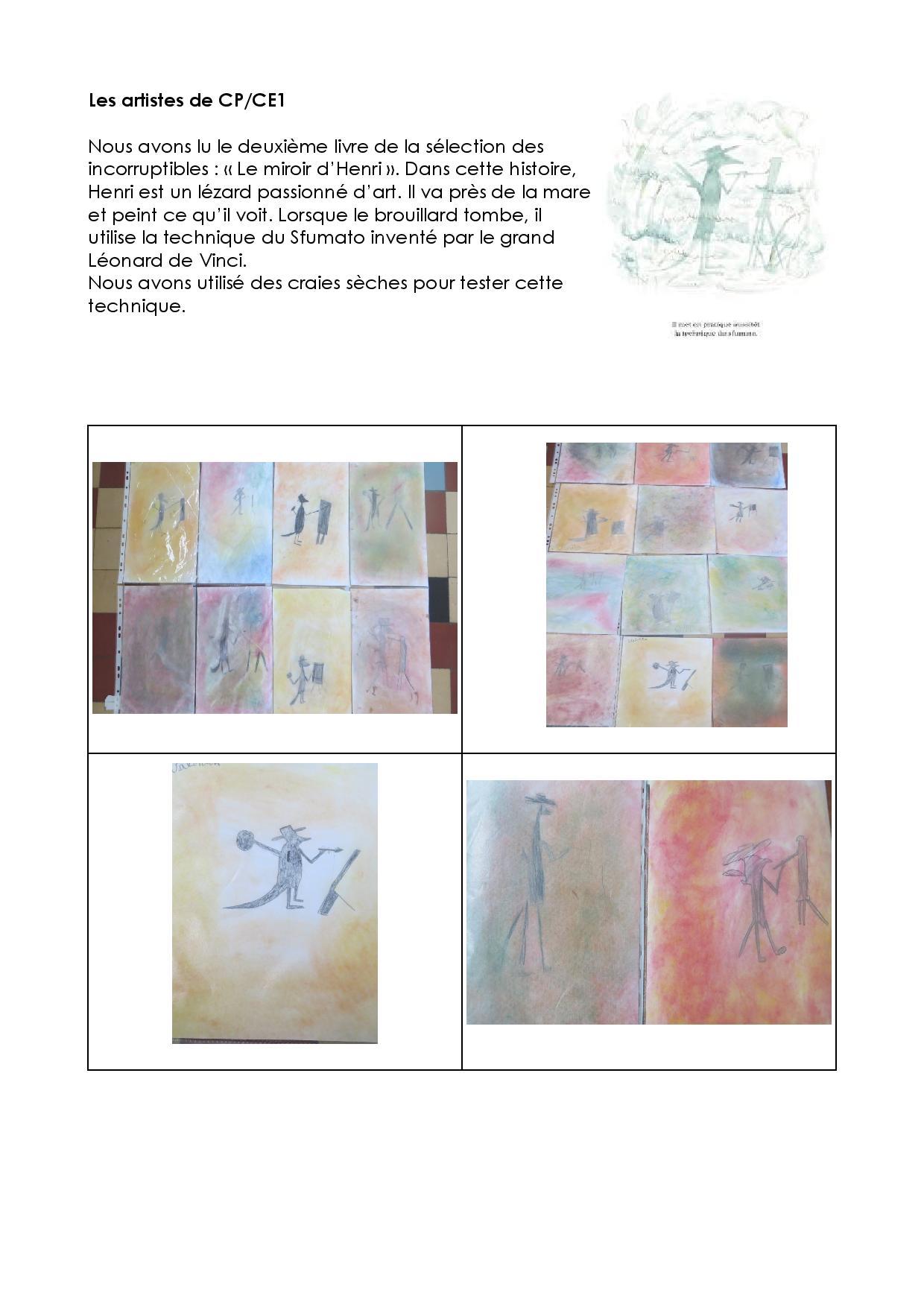 henri et le sfumato-page-001