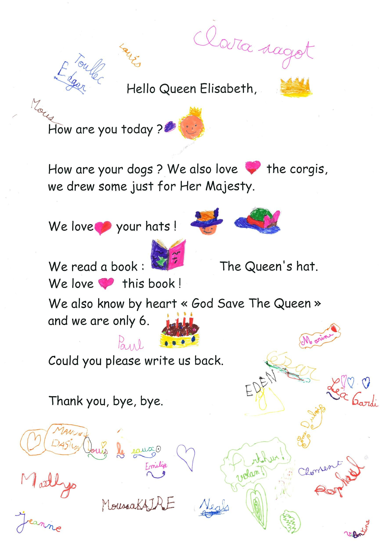 lettre à la reine-page-001