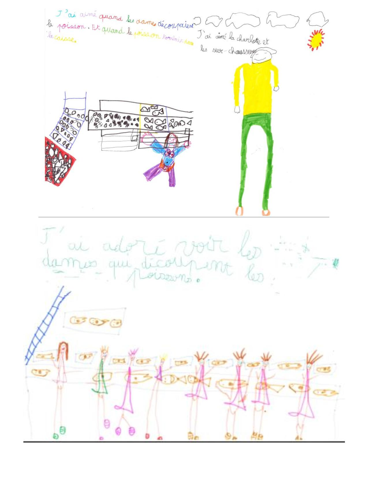 12 dessins des enfants-page-001