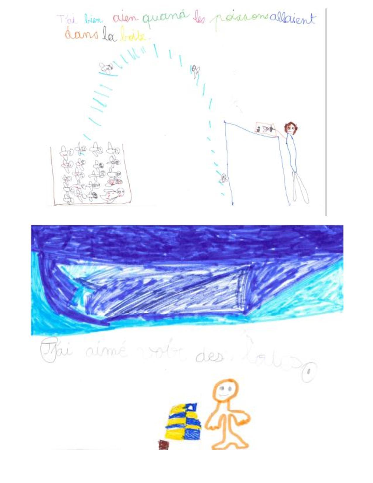 12 dessins des enfants-page-002