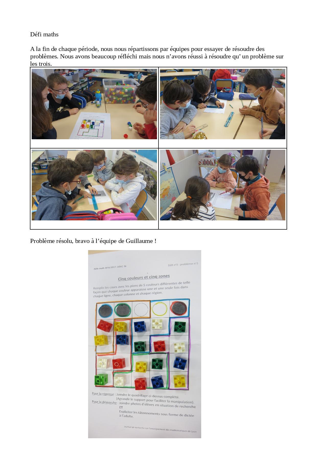 défi maths-page-001