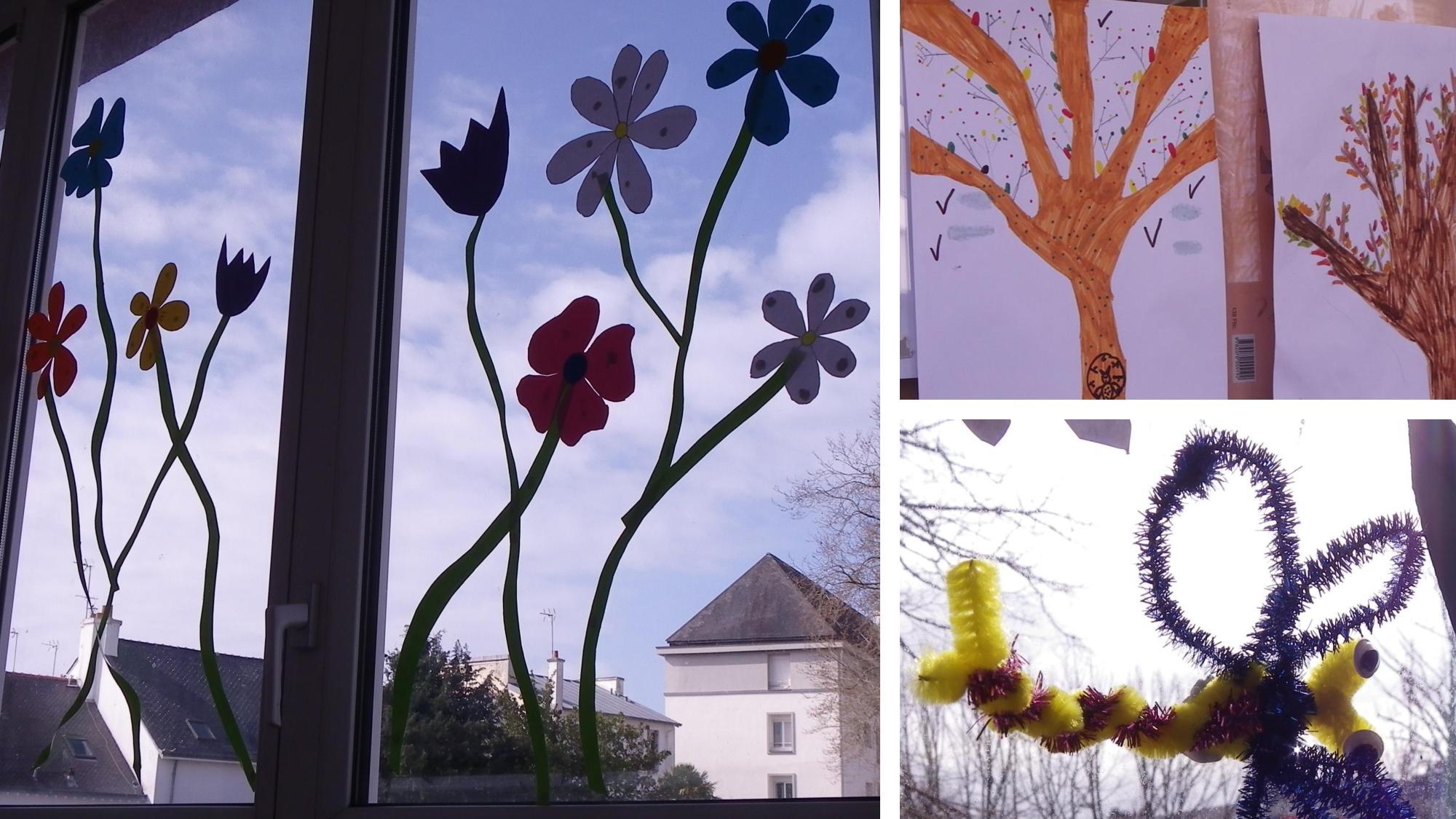 semaine du printemps déco-page-011