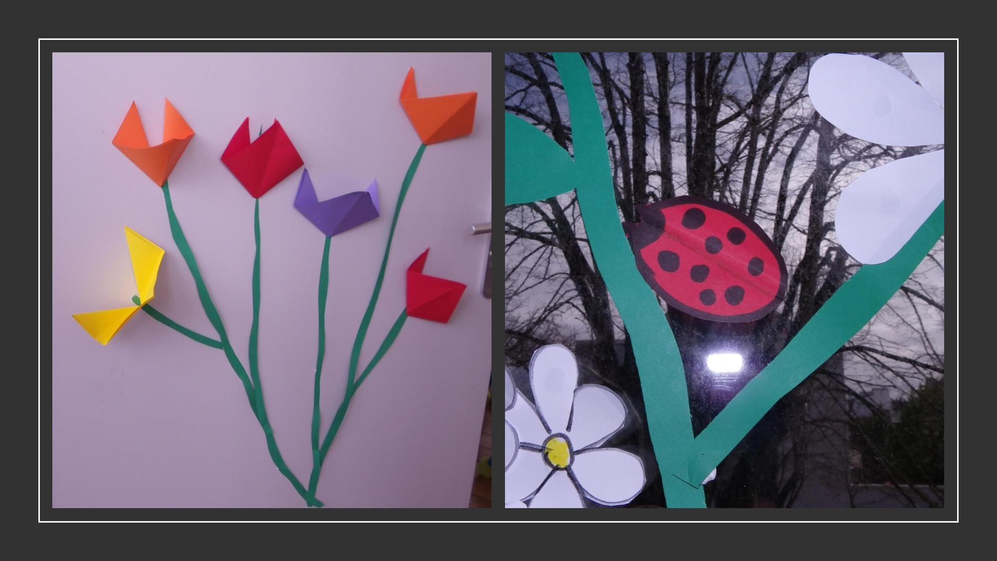 semaine du printemps déco-page-013
