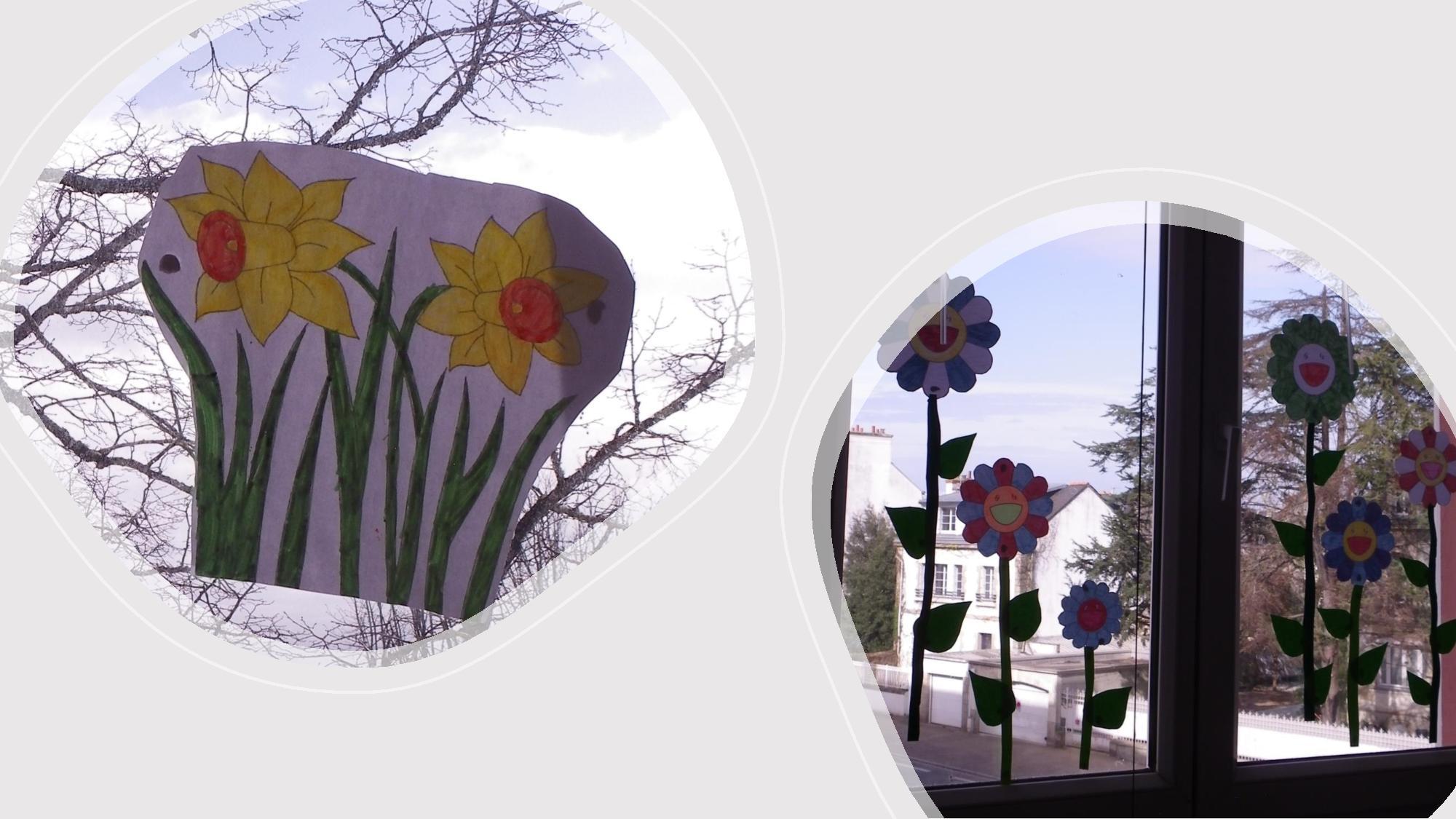 semaine du printemps déco-page-017