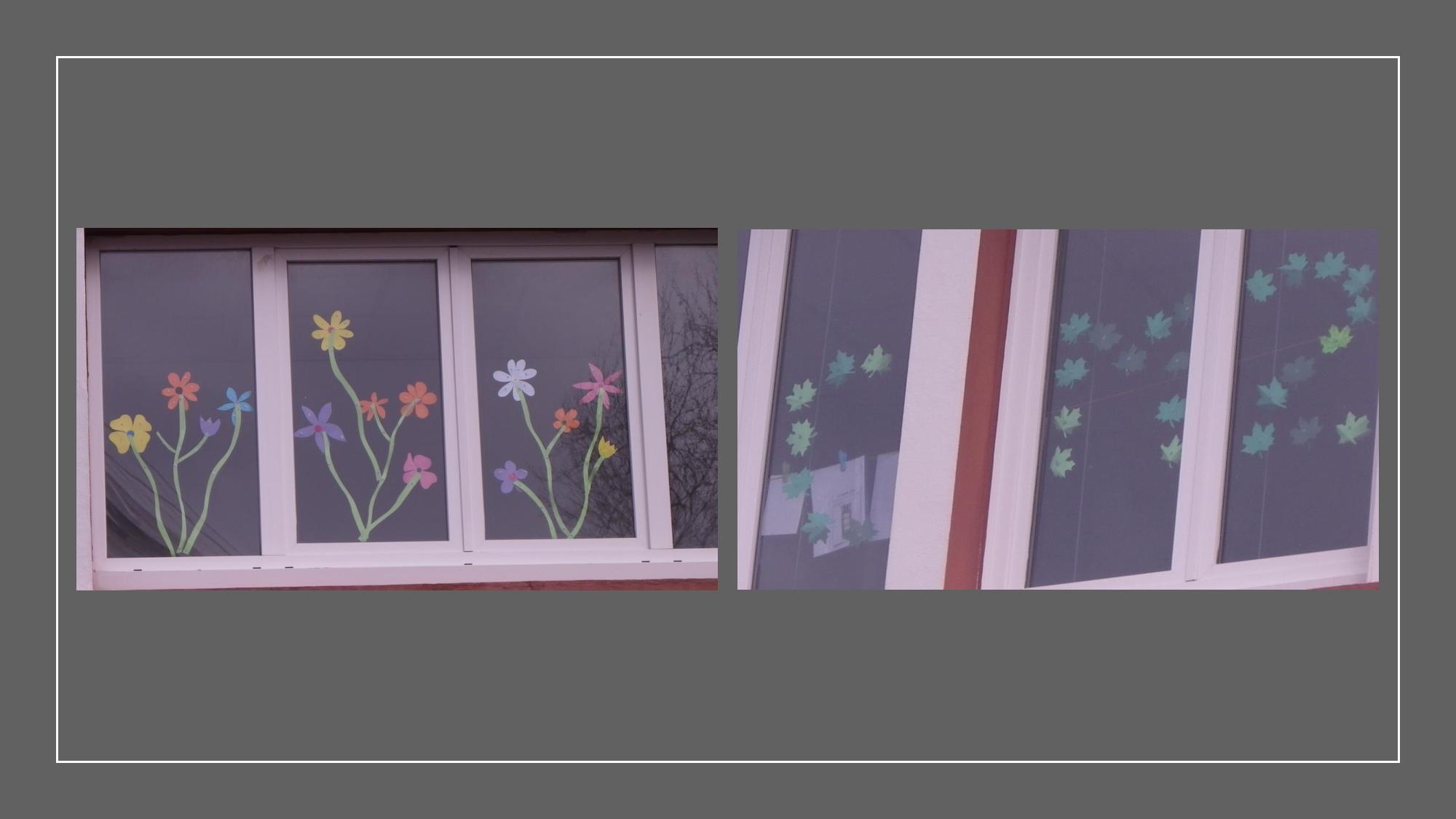 semaine du printemps déco-page-018