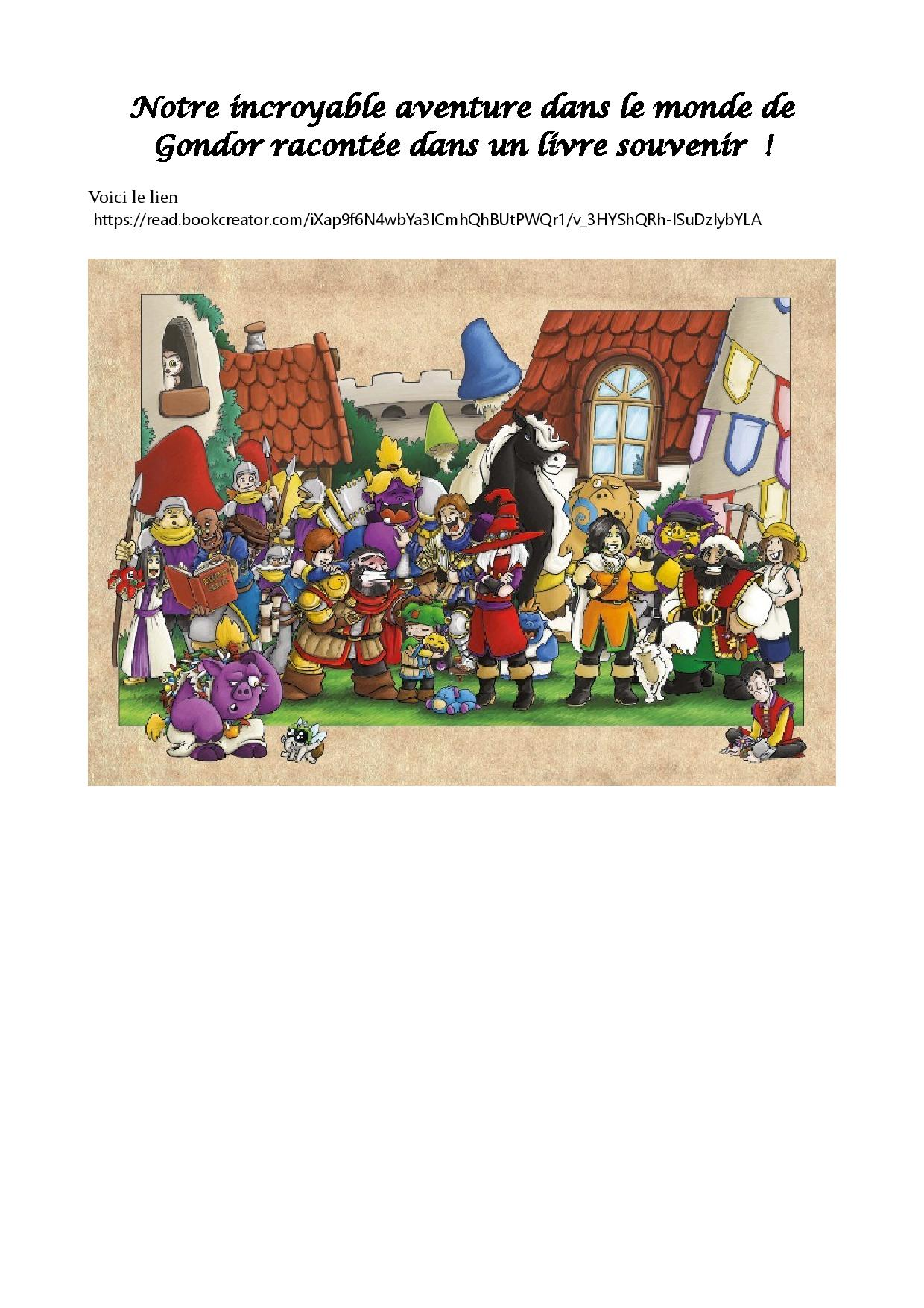 gondor site-page-001