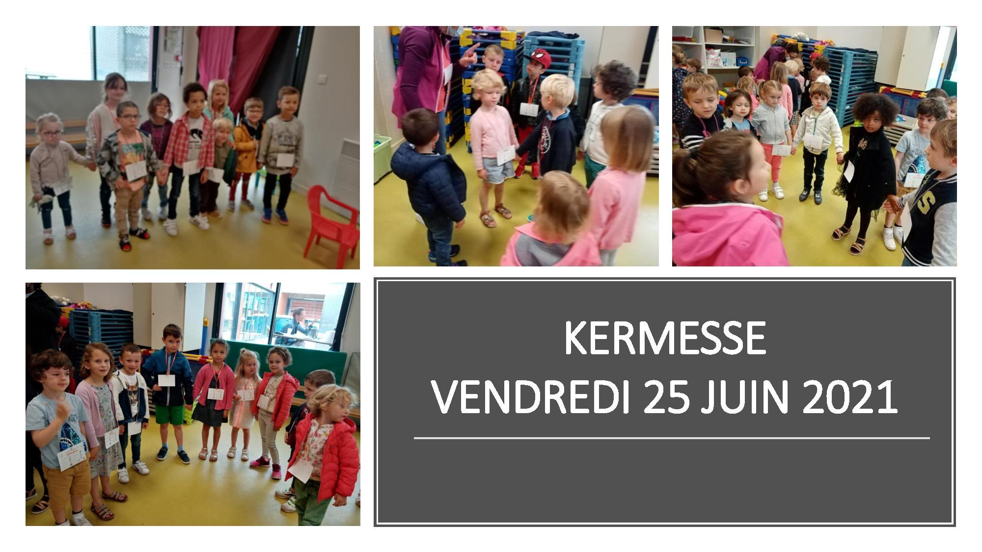 KERMESSE-page-001