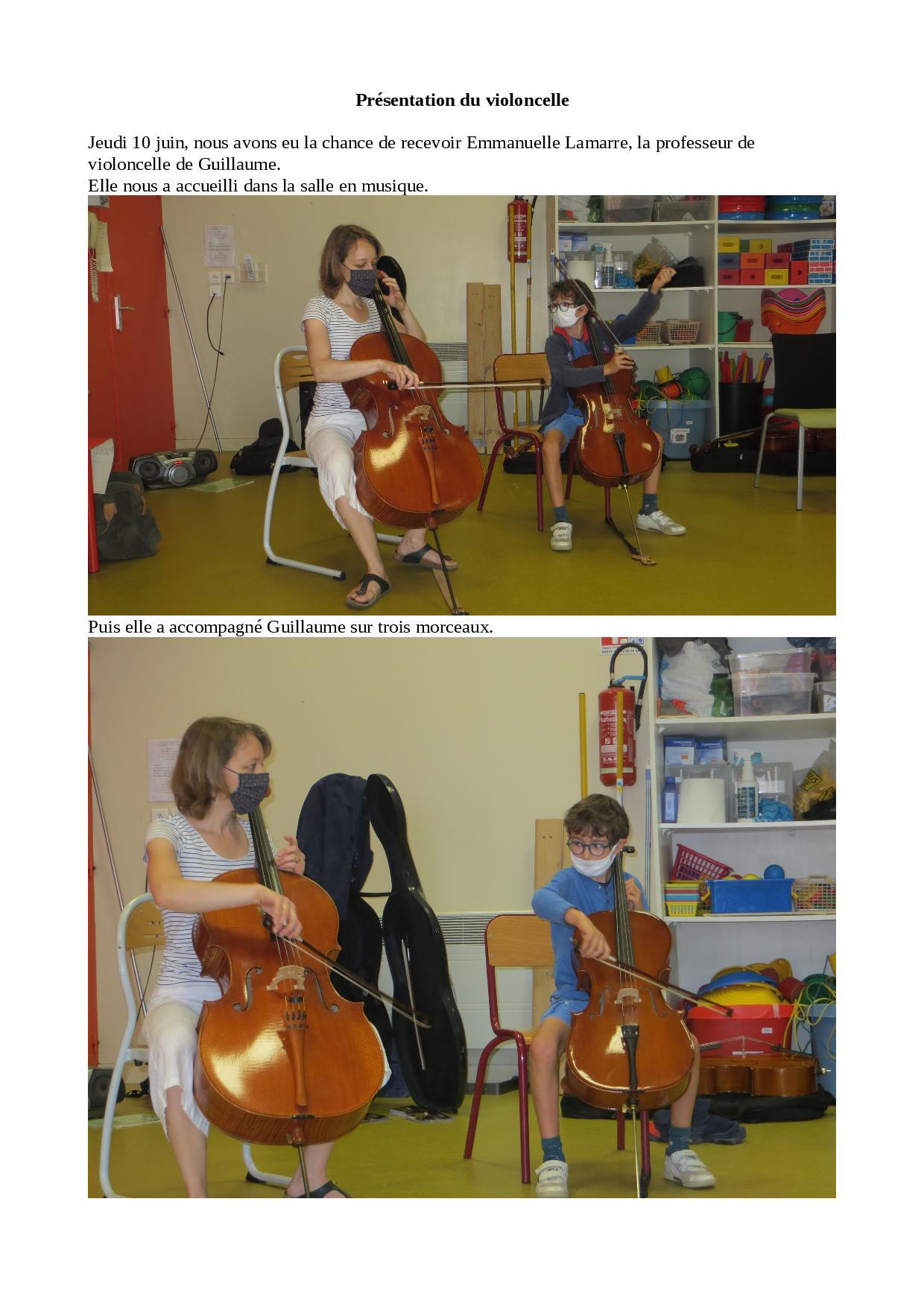 violoncelle-page-001