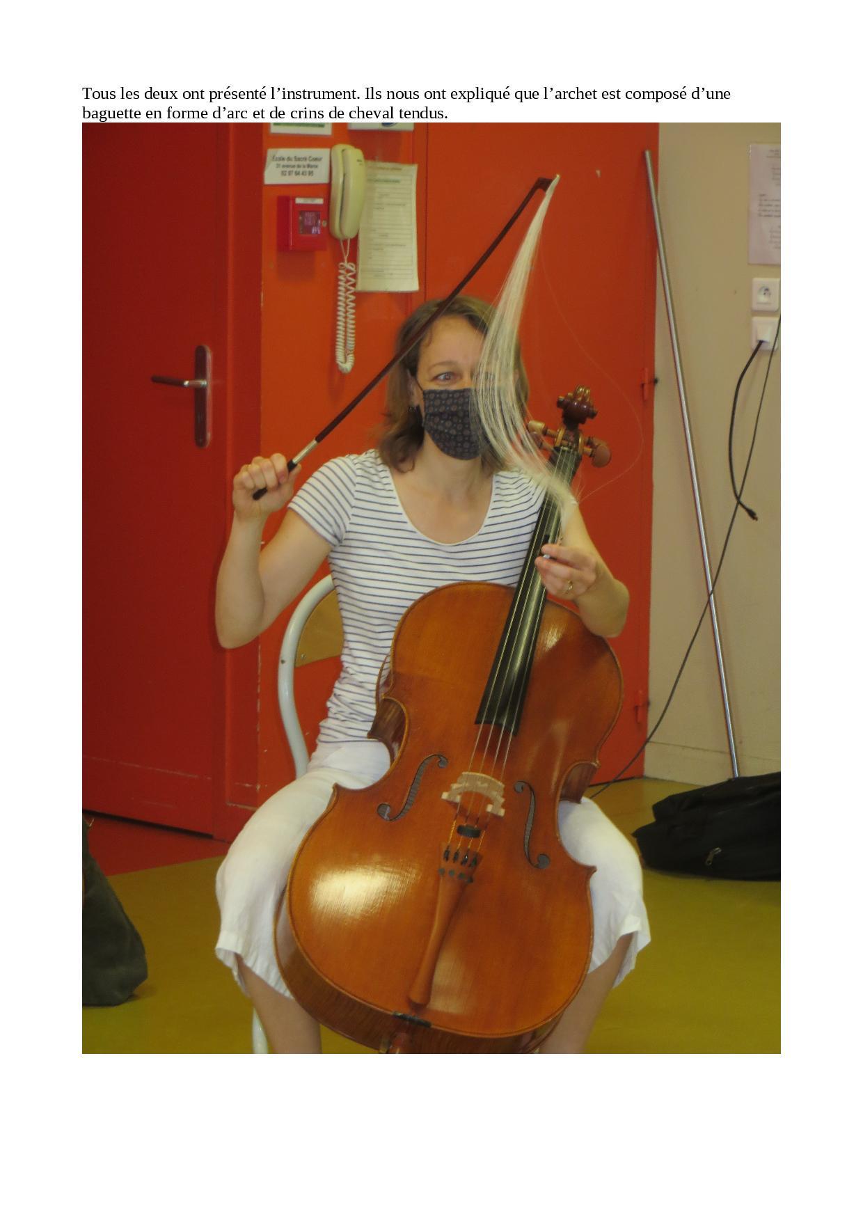 violoncelle-page-002