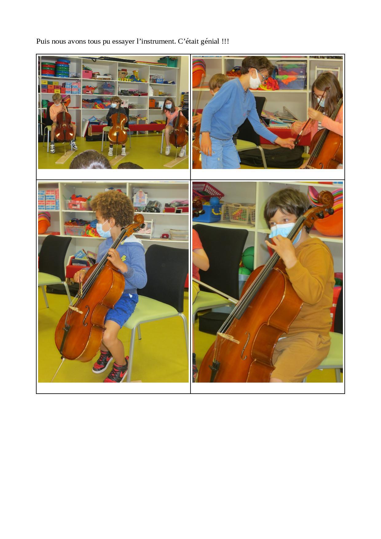 violoncelle-page-003