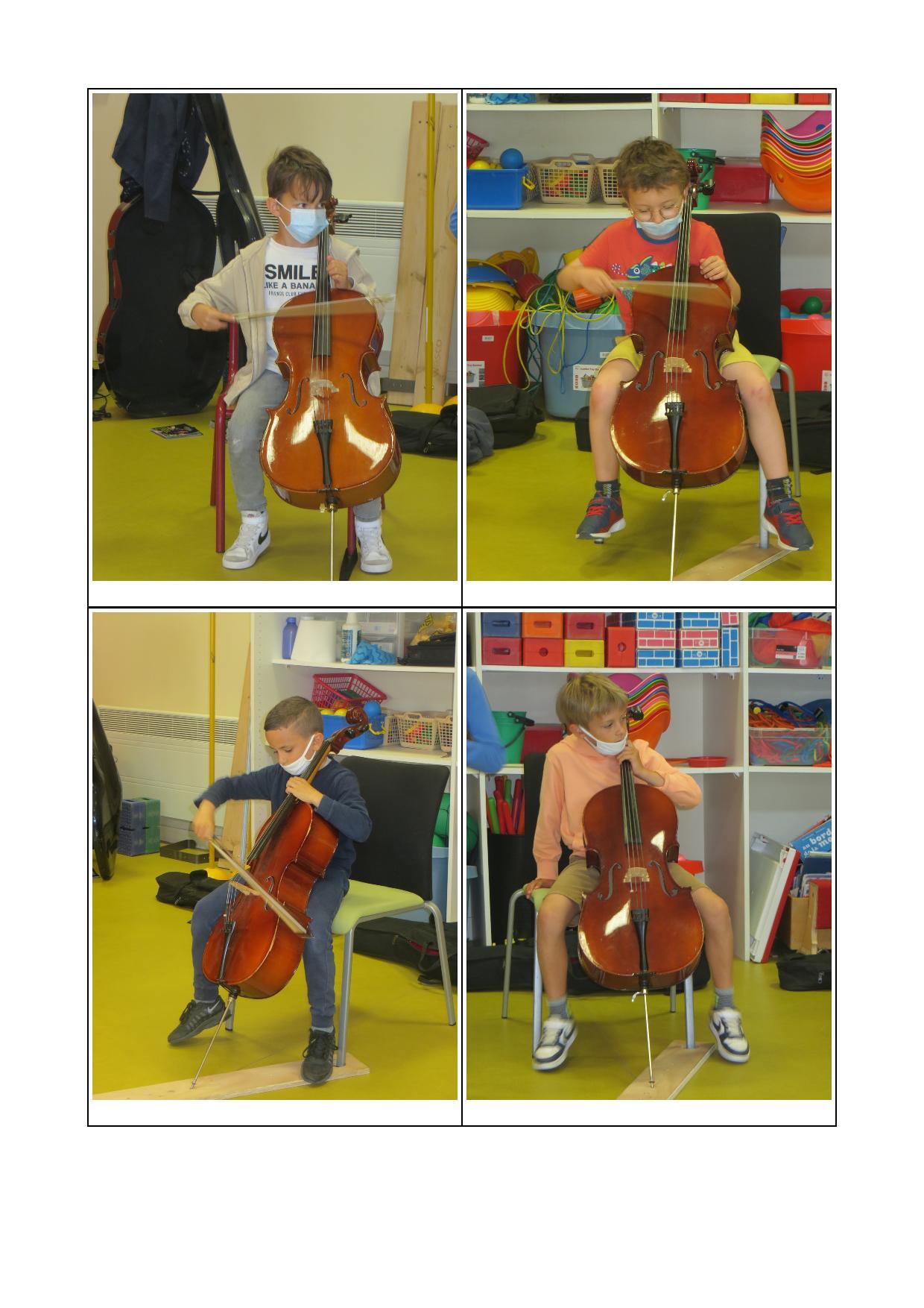 violoncelle-page-004